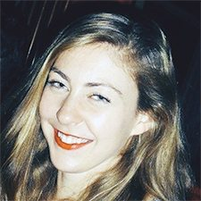 Sarah Raine, The PGR Studio