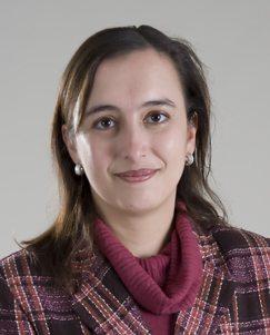 Martha Elena Nunez Lopez