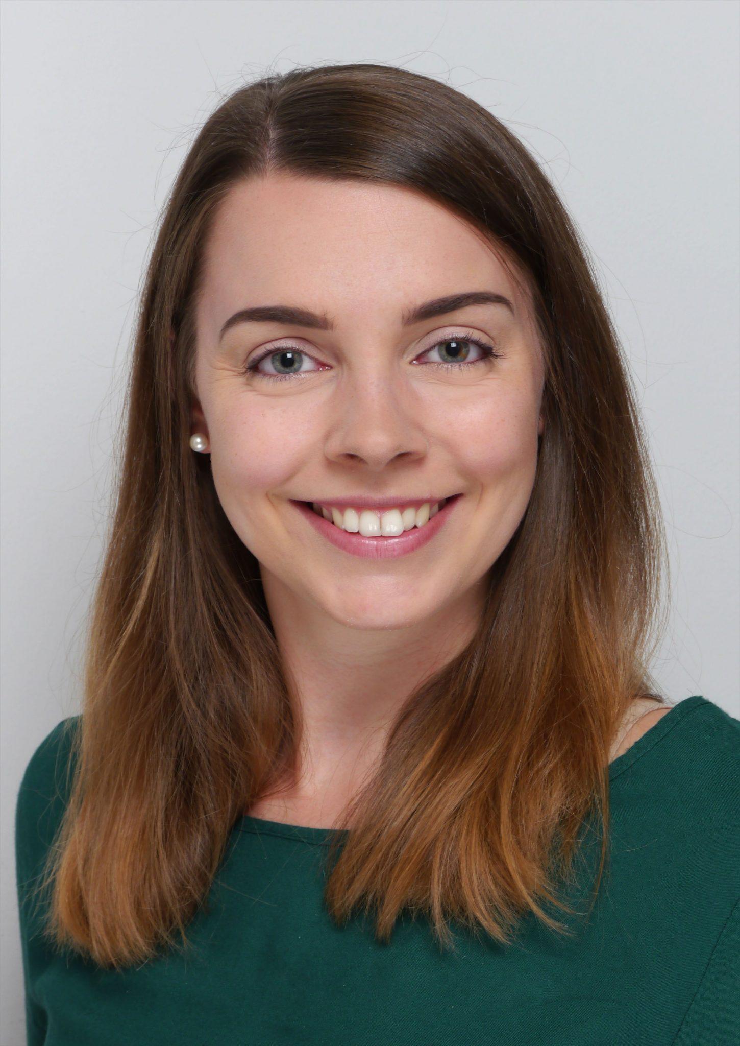 Selina Schmidt