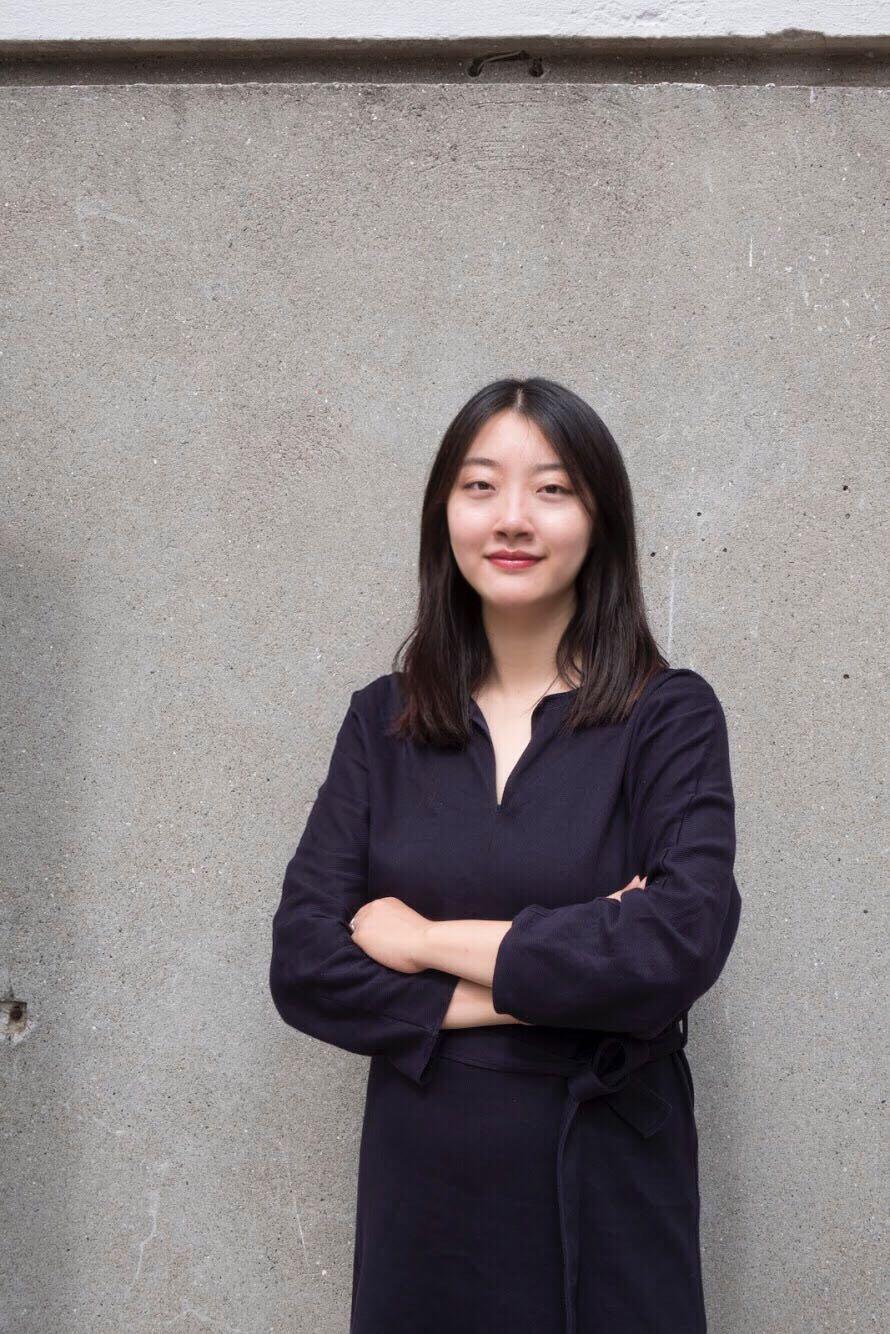 Wenbo Deng
