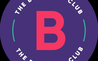 Brilliant Club Interview: Tom Graeme-Drury
