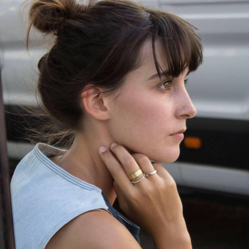 Lisa Deml