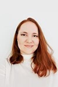 Kateryna Sivak