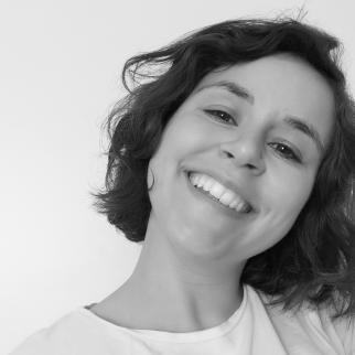 Samira Müller
