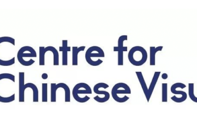 Call for Papers: Centre for Chinese Visual Art's 14th Annual Conference – Transcultural Curation and the Post-Covid World